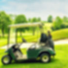 Golf Cart sponsor web.jpg