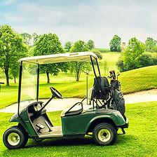 Golf Cart sponsor web.jpg
