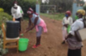 Kenya Handwashing Station (2).JPG