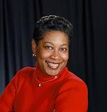 2013 Valerie Jackson photo (2).jpg