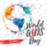 WorldAIDSDay.jpg