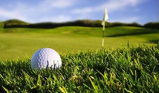 -golf.jpg