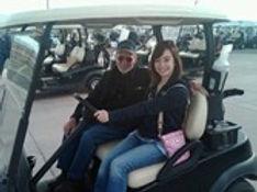 Herb Bacon Golfing.jpg