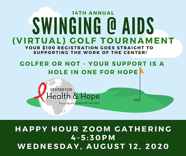 2020 Golf Tourn. Image FB.jpg