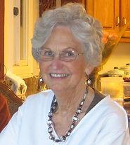 Paula 75th (6).jpg