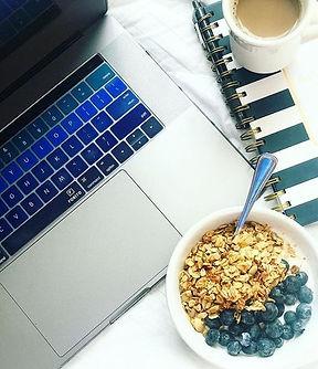 Virtual Breakfast.jpg