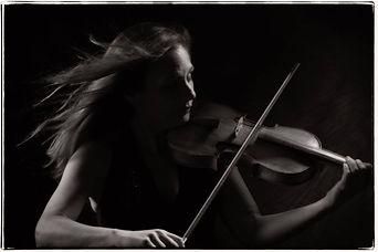 Heather Hardy.jpg