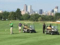 2015 golf front.jpg