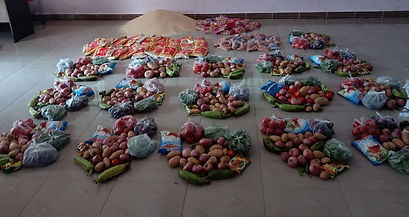 Channai Relief Food  (2).jpg