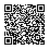 Here's_the_QR_code_for_the_mobile_versio
