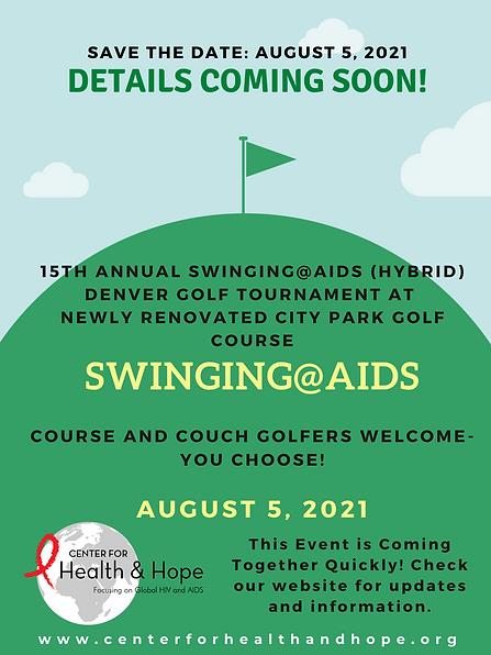 Denver Golf 2021.png