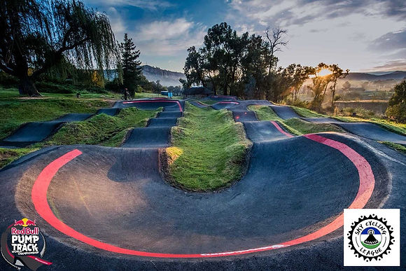 csm_Velosolutions_asphalt_pumptrack_RBPT