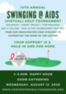 2020 Golf Tourn. Poster.jpg