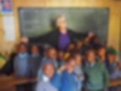 Claudia open arm school Riruta.jpg