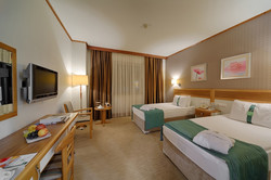 Holiday-Inn-Bursa-Oda-99929