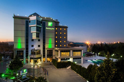 Holiday-Inn-Bursa-Genel-99921