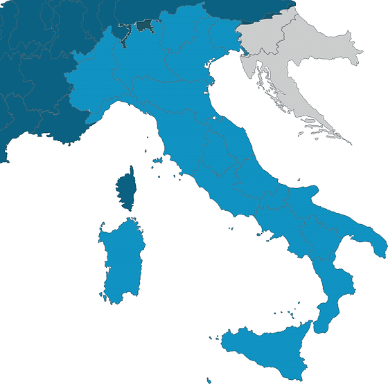 map italy.png