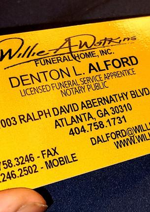 WILLIE WATKINS EMPLOYEE CARD FRONT.jpg