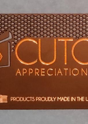 CUTCO GIFTS, LLC