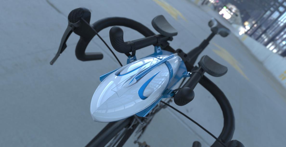Tridration Bike and Bottle 8 (1).jpg