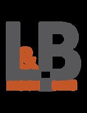 L&B-LOGO-Grey-&-Orange-PMS167.png