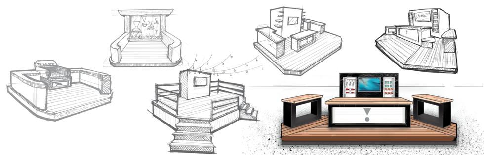 CES Deck Sketch Spread-2.jpg