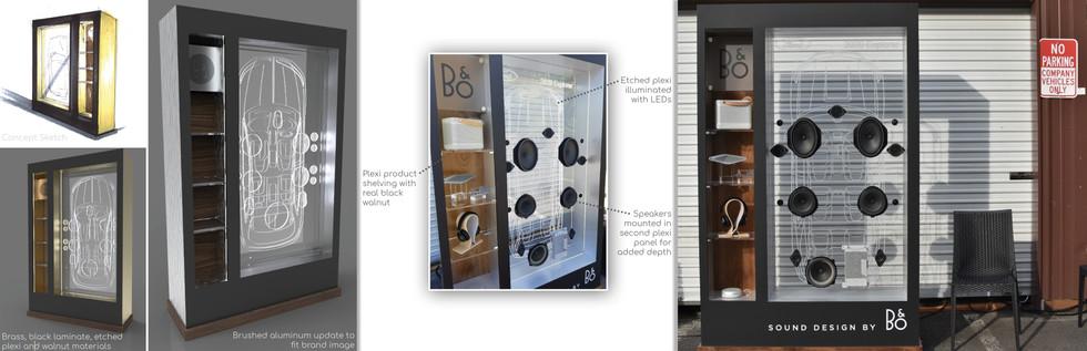 BO Kiosk Portfolio Page.jpg