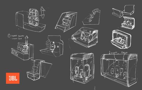 JBL Displays Sketches Half Page.jpg