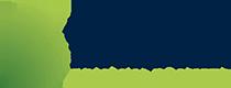 Chamber Logo logo.png