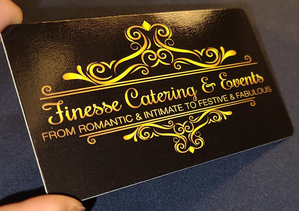 FINESSE CATERING CARD FRONT.jpg
