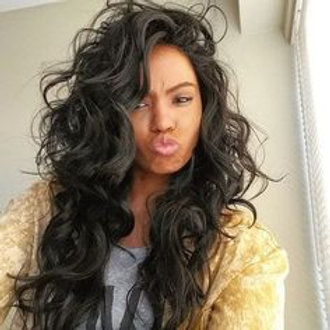 Hunni Bella Body Wave Virgin Hair