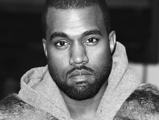 """Kanye West represents: The """"Can't Tell Me Nothing!"""" Culture of America"""