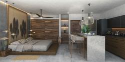 PENTH_HOUSE_STUDIO
