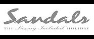 SANDALS_CAD_edited.png
