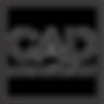 logo_cad_black.png