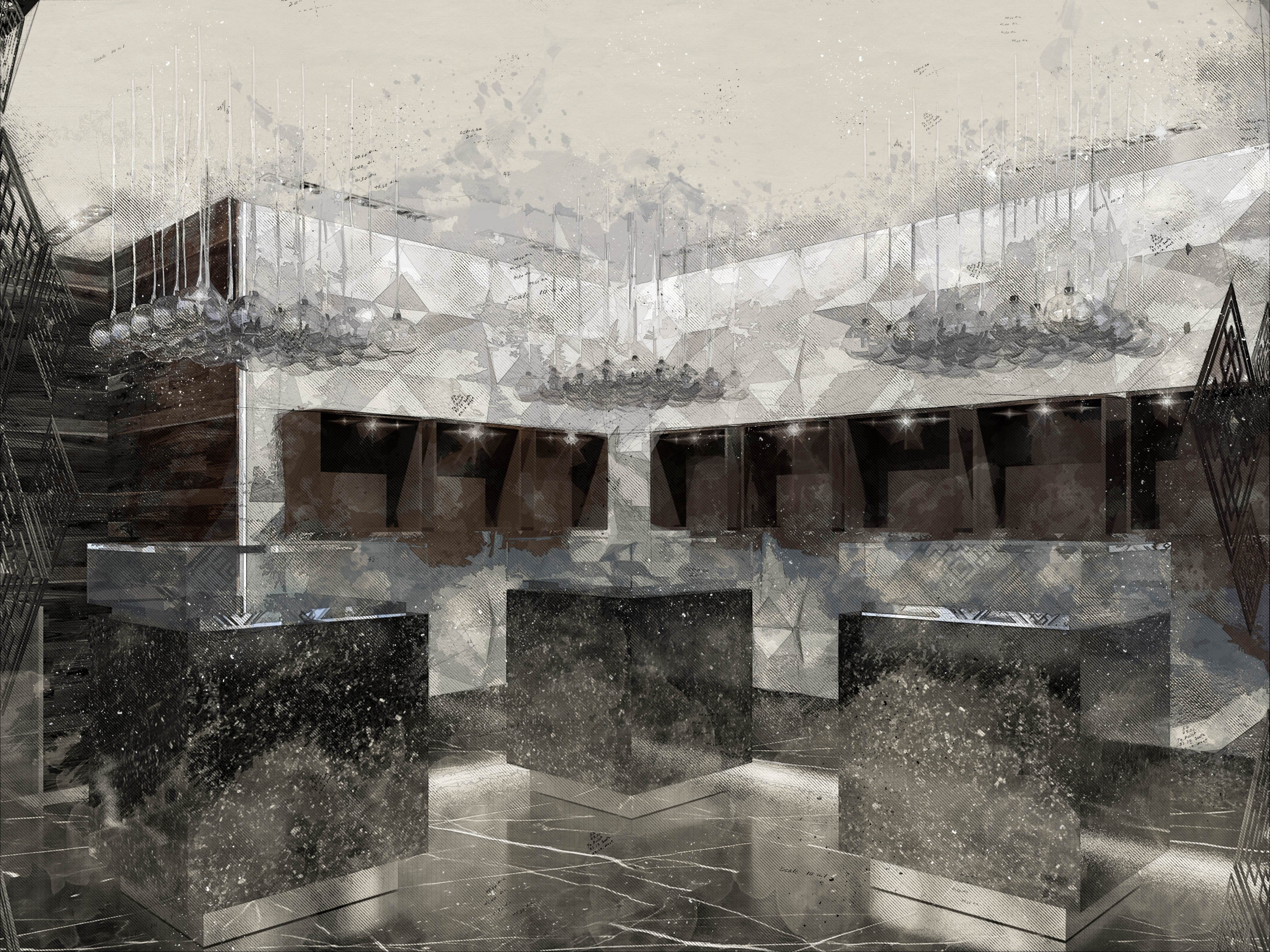 sketch_interior