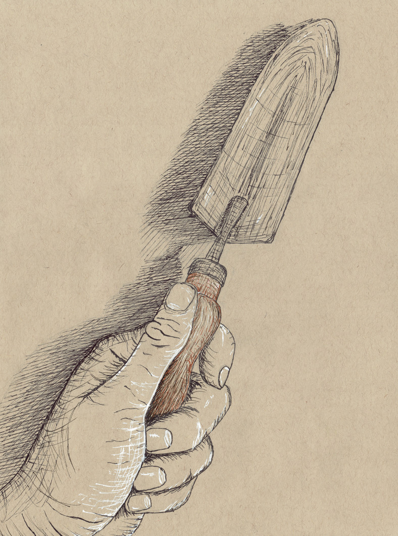 spade.jpg