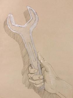Tool Drawings 3