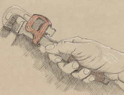 Tool Drawings 5