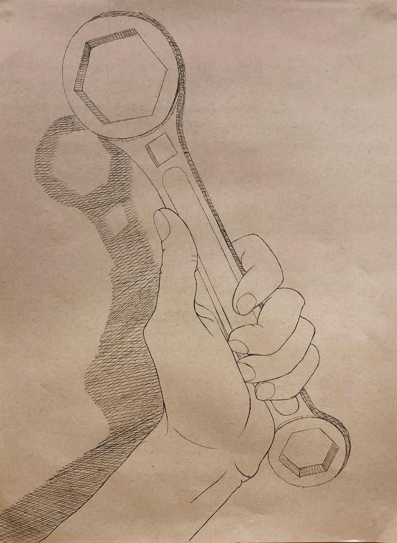 Tool Drawings 6.jpg