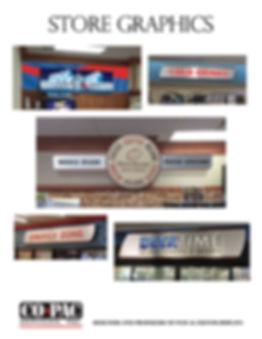 store-graphics-New-copy.jpg
