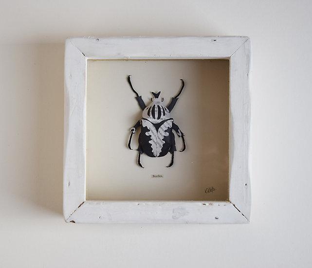 Beetles | 2018