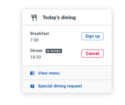 dining@2x.png