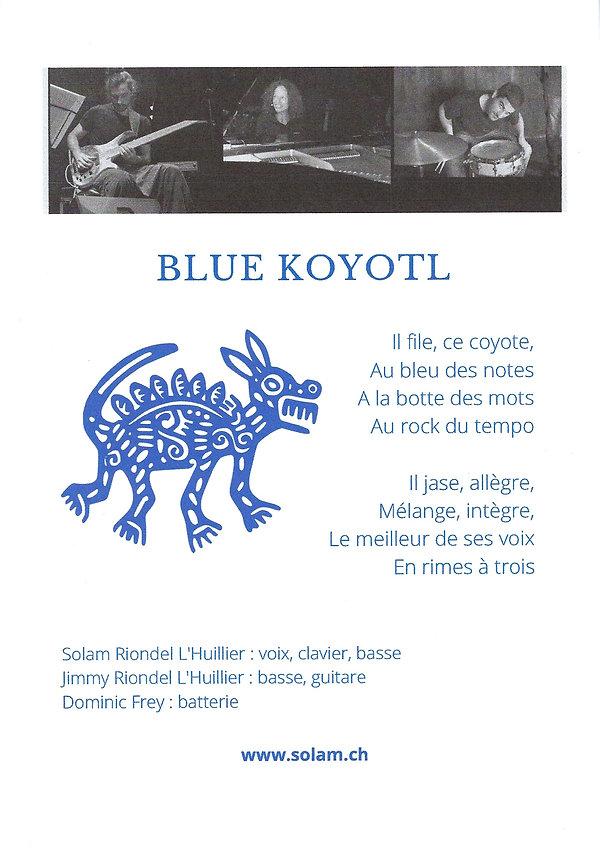 Blue Koyotil.jpeg