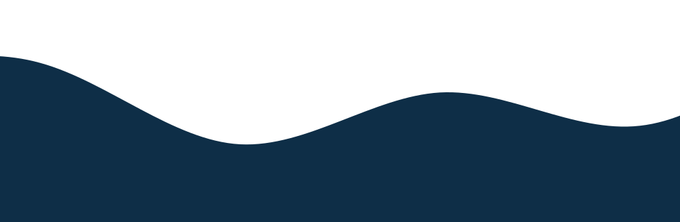 wave (11).png