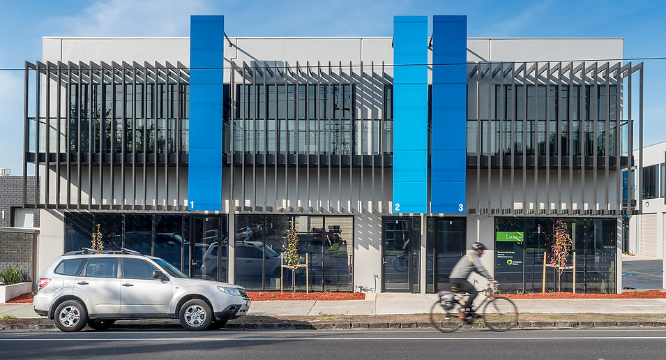 BRIX_SECURITIES_YARRAVILLE_HQ_2.jpg
