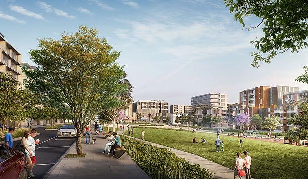 East_Village_Parkland.jpg