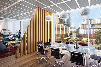 East_Village_Office.jpg