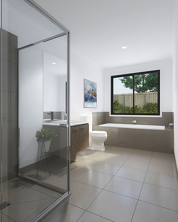 Seacombe_Grove_Bathroom_Medium.jpg