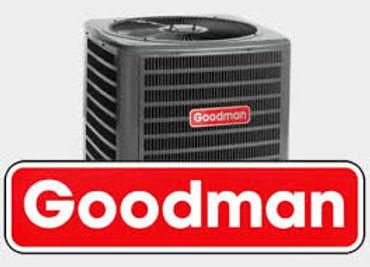 goodman condenser.jpg
